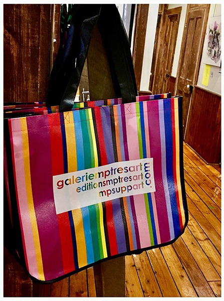 galerie-mp-tresart-grand-sac-multicolore-1