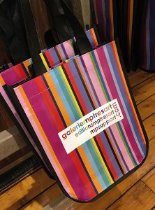 galerie-mp-tresart-petit-sac-reutilisable-multicolore