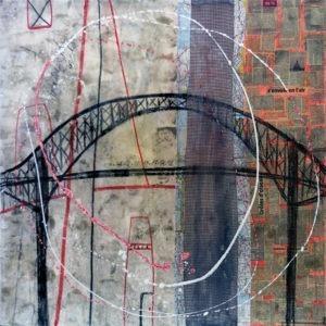 galerie mp tresart pont laviolette melanie poirier