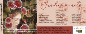 carton-jardins-secrets-octobre-2018-galerie-mp-tresart
