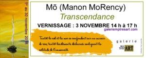carton-invitation-mo-transcendance-novembre-2018