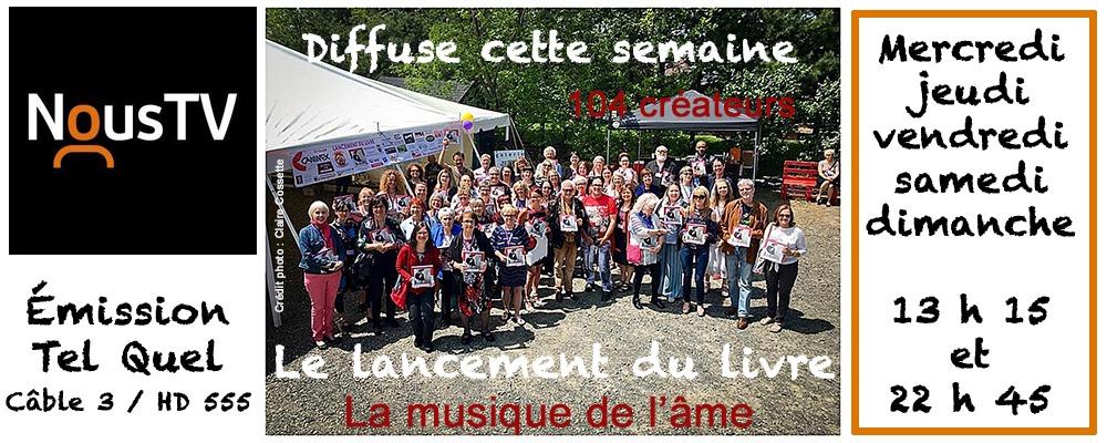 slider-nous-tv-diffusion-lancement-du-livre-la-musique-de-l-ame-editions-mp-tresart