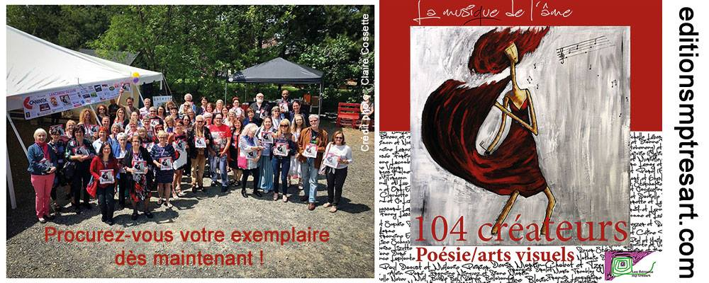 editions-mp-tresart-lancement-livre-la-musique-de-l-ame-galerie-mp-tresart-mai-2018