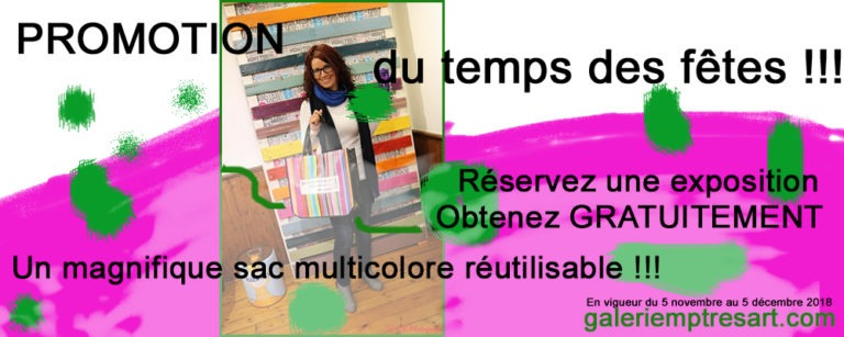 promotion-fetes-2018-galerie-mp-tresart-exposition