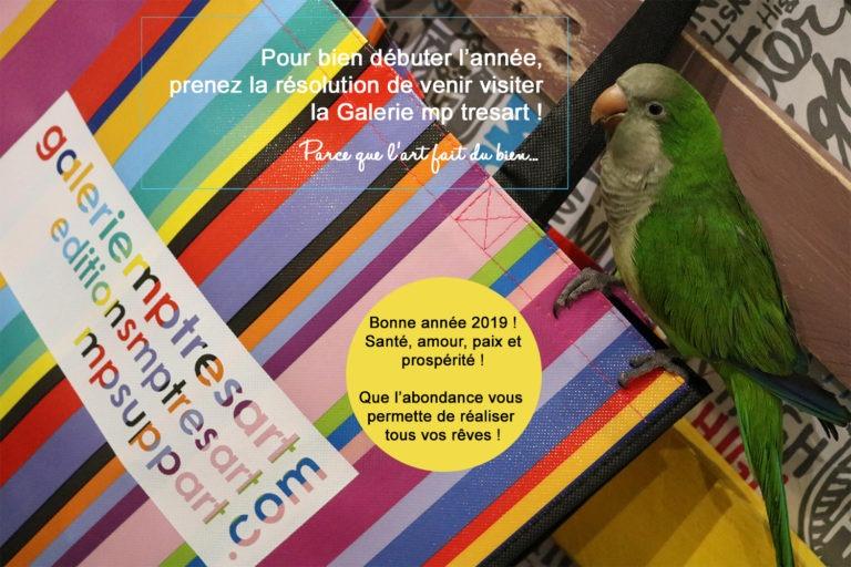 slider-bonne-annee-2019-galerie-mp-tresart