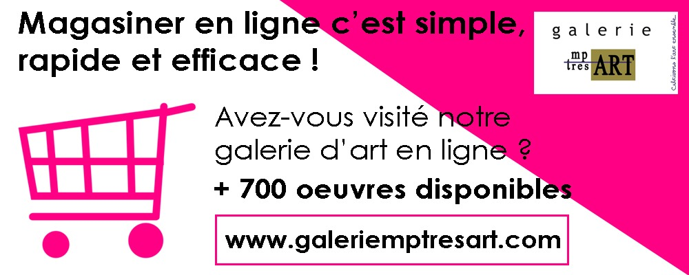 slider-magasiner-en-ligne-galerie-mp-tresart