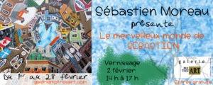 slider-sebastien-moreau-le-merveilleux-monde-de-sebastien