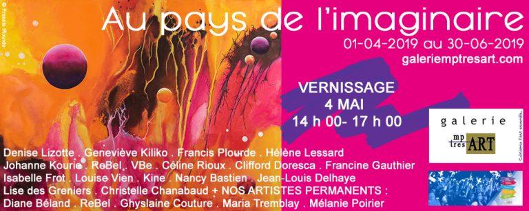 carton-invitation-au-pays-de-l-imaginaire-avril-2019-galerie-mp-tresart-1