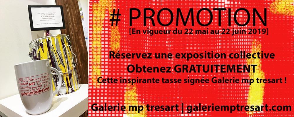 slider-promotion-mai-juin-galerie-mp-tresart