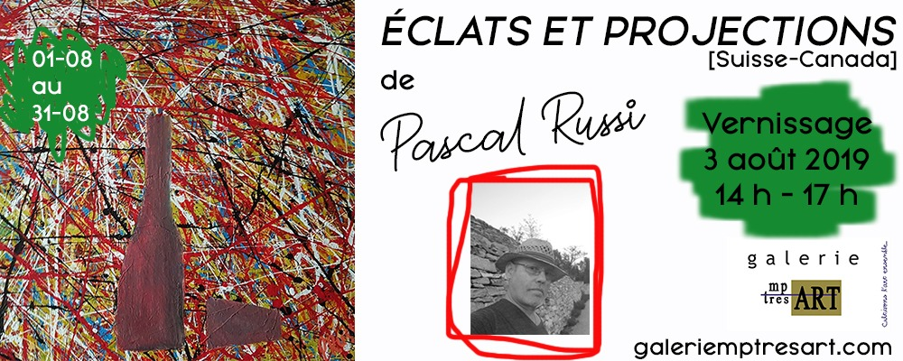 slider-pascal-russi-aout-2019-solo-galerie-mp-tresart