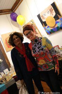 galerie-mp-tresart-melanie-poirier-myriam-bussiere-mb-photograph-vernissage-2-novembre-2019-102-1
