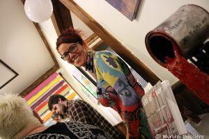 galerie-mp-tresart-melanie-poirier-myriam-bussiere-mb-photograph-vernissage-2-novembre-2019-106