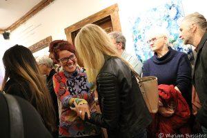 galerie-mp-tresart-melanie-poirier-myriam-bussiere-mb-photograph-vernissage-2-novembre-2019-113