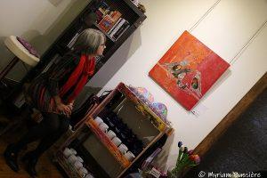 galerie-mp-tresart-melanie-poirier-myriam-bussiere-mb-photograph-vernissage-2-novembre-2019-118