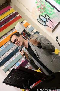 galerie-mp-tresart-melanie-poirier-myriam-bussiere-mb-photograph-vernissage-2-novembre-2019-132