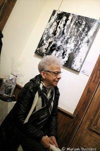 galerie-mp-tresart-melanie-poirier-myriam-bussiere-mb-photograph-vernissage-2-novembre-2019-134