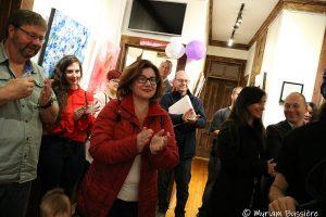 galerie-mp-tresart-melanie-poirier-myriam-bussiere-mb-photograph-vernissage-2-novembre-2019-135