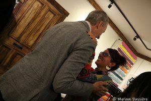galerie-mp-tresart-melanie-poirier-myriam-bussiere-mb-photograph-vernissage-2-novembre-2019-142