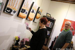 galerie-mp-tresart-melanie-poirier-myriam-bussiere-mb-photograph-vernissage-2-novembre-2019-179