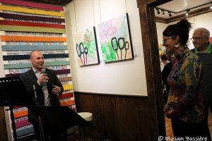 galerie-mp-tresart-melanie-poirier-myriam-bussiere-mb-photograph-vernissage-2-novembre-2019-181