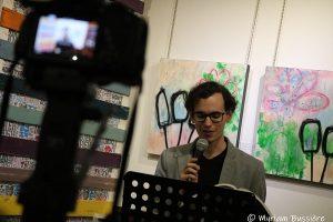 galerie-mp-tresart-melanie-poirier-myriam-bussiere-mb-photograph-vernissage-2-novembre-2019-201
