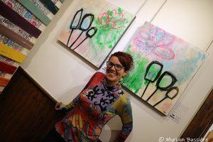 galerie-mp-tresart-melanie-poirier-myriam-bussiere-mb-photograph-vernissage-2-novembre-2019-209