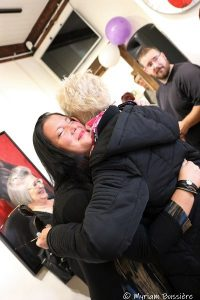 galerie-mp-tresart-melanie-poirier-myriam-bussiere-mb-photograph-vernissage-2-novembre-2019-29