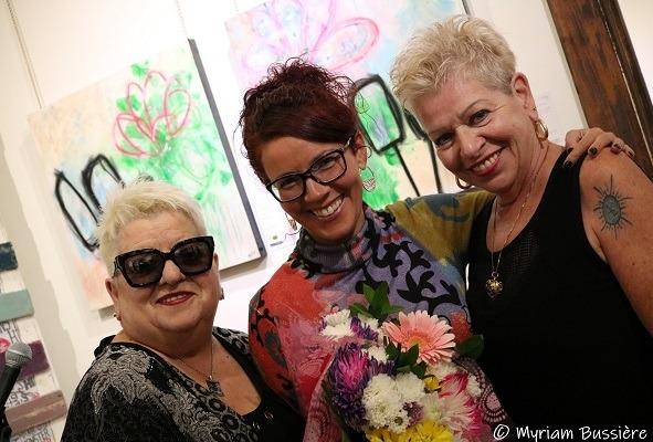 galerie-mp-tresart-melanie-poirier-myriam-bussiere-mb-photograph-vernissage-2-novembre-2019-39