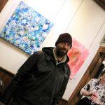 galerie-mp-tresart-melanie-poirier-myriam-bussiere-mb-photograph-vernissage-2-novembre-2019-53