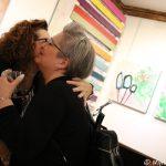 galerie-mp-tresart-melanie-poirier-myriam-bussiere-mb-photograph-vernissage-2-novembre-2019-55
