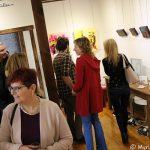 galerie-mp-tresart-melanie-poirier-myriam-bussiere-mb-photograph-vernissage-2-novembre-2019-61