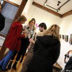 galerie-mp-tresart-melanie-poirier-myriam-bussiere-mb-photograph-vernissage-2-novembre-2019-62
