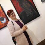 galerie-mp-tresart-melanie-poirier-myriam-bussiere-mb-photograph-vernissage-2-novembre-2019-64
