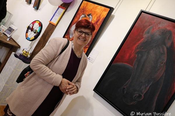 galerie-mp-tresart-melanie-poirier-myriam-bussiere-mb-photograph-vernissage-2-novembre-2019-65