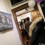 galerie-mp-tresart-melanie-poirier-myriam-bussiere-mb-photograph-vernissage-2-novembre-2019-66