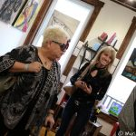 galerie-mp-tresart-melanie-poirier-myriam-bussiere-mb-photograph-vernissage-2-novembre-2019-67