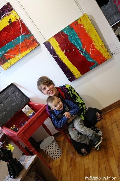 galerie-mp-tresart-melanie-poirier-myriam-bussiere-mb-photograph-vernissage-2-novembre-2019-73