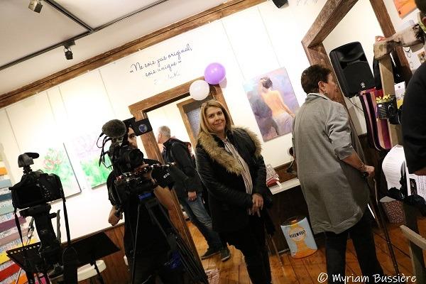 galerie-mp-tresart-melanie-poirier-myriam-bussiere-mb-photograph-vernissage-2-novembre-2019-74