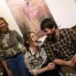 galerie-mp-tresart-melanie-poirier-myriam-bussiere-mb-photograph-vernissage-2-novembre-2019-75