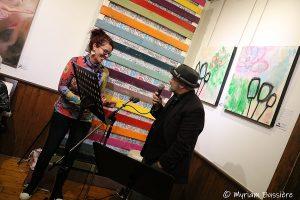 galerie-mp-tresart-melanie-poirier-myriam-bussiere-mb-photograph-vernissage-2-novembre-2019-84-1