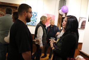 galerie-mp-tresart-melanie-poirier-myriam-bussiere-mb-photograph-vernissage-2-novembre-2019-93-1