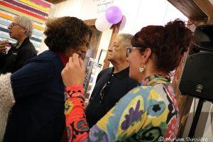 galerie-mp-tresart-melanie-poirier-myriam-bussiere-mb-photograph-vernissage-2-novembre-2019-96-1