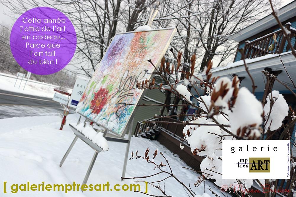 slider-offrir-art-cadeau-galerie-mp-tresart-2019-mp-suppart-photo-myriam-bussiere