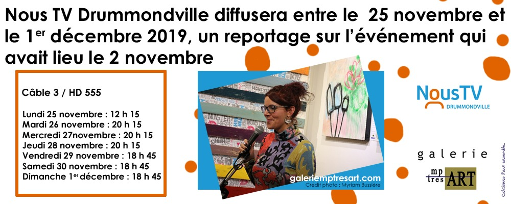 slider-nous-tv-galerie-mp-tresart-10-ans-2-novembre-2019