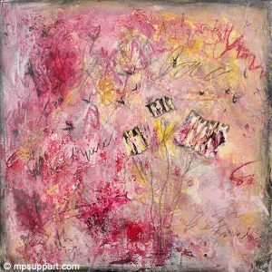 galerie-mp-tresart-la-vie-en-rose-i-melanie-poirier-mp-suppart