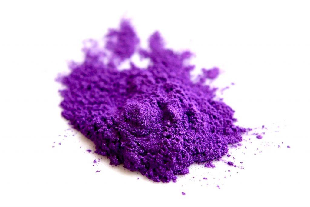 pigment-violet-galerie-mp-tresart-melanie-poirier
