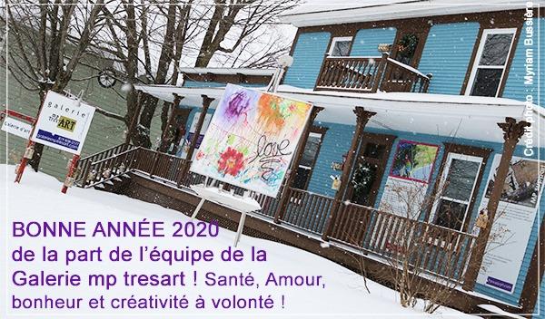 slider-bonne-annee-galerie-mp-tresart-2020-mp-suppart-myriam-bussiere-1