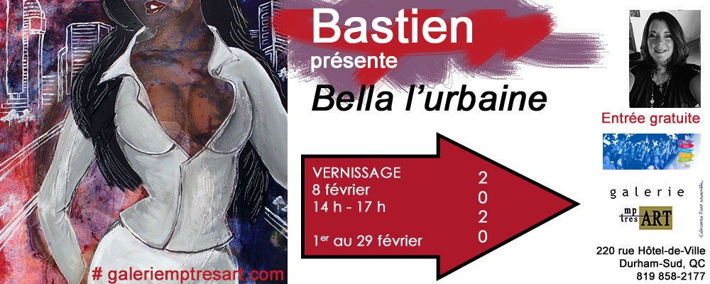 slider-exposition-solo-bella-l-urbaine-bastien-galerie-mp-tresart-mp-suppart