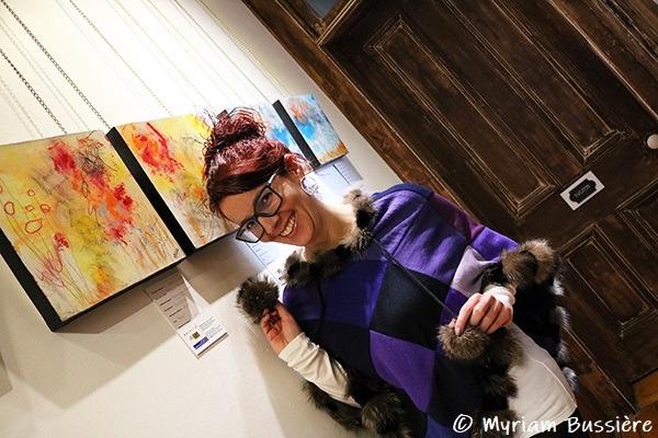 melanie-poirier-galerie-mp-tresart-fevrier-2020-1