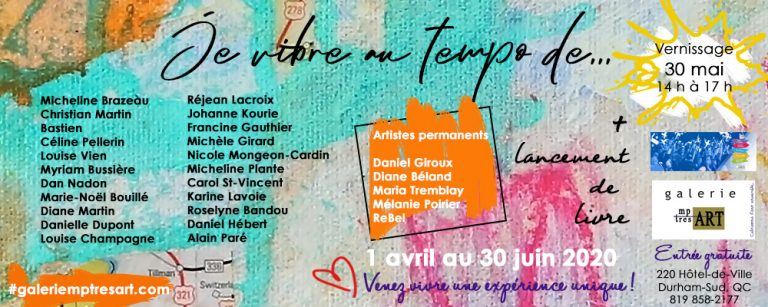 carton-invitation-avril-2020-je-vibre-au-tempo-de-galerie-mp-tresart-mp-suppart